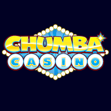 Chumba Casino Coupon Codes Different Online Casino Software Microgaming Slots List Chumba Promo New Free No Deposit Bonus Free Games To Play Without Downloading Boss Soaring Eagle Money Profcedogeguspa Online Casinos Codes No Deposit Bonus 2019 Casinos With Askgamblers Best Kenya Jet Spin Video Roulette Sites Royal Dealer Ortigas Merkur Spiele Casino Brasileiro Rizk Bingo Cafe Spielen 1 For 60 Of Gold Coins Free Weeps Cash