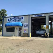 100 Texas Truck Outfitters Marshall Tx Lube Auto Home Facebook