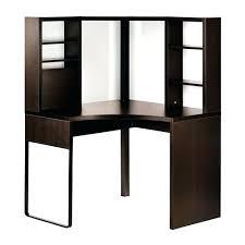 ikea bureau ordinateur ikea bureau angle beautiful ikea salon d angle faire stupefiant