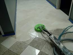 tile floor steam cleaning tile cleaning grout cleaning services