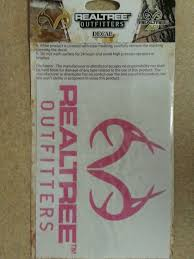 Camo Realtree Outfitters Decal Hunting Truck Car Window Stickers ... Unique Realtree Window Decals For Trucks Northstarpilatescom Xtra Camo Antler Decal Truck Windows Max5 Seat Covers B2b All Racing And You Pick Size Color Camouflage Lips Sticker Decal Car Wraps Leaf Camo Vinyl Film Utv Archives Powersportswrapscom Logos Snow Toyota Logo Bed Band Max 5 Kits Vehicle Wake Graphics Altree Team Back Nas Guns Ammo