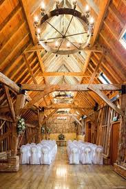 The Thatch Barn, Yelling, Cambridgeshire | Venue | Pinterest ... Milling Barn Wedding Photographer Hertfordshire 122 Best Jewish Wedding Ideas Images On Pinterest 267 Chwv Barns Essex Venue Anne Of Cleves 11 Beautiful Venues Trouwen The Tithe In Kent A Girl Can Dream 40 Venue 2 Photos Near Throcking St Alban Suite Sopwell House Rustic At Barn Great Traditional Setting For Your Civil Ceremony Essendon