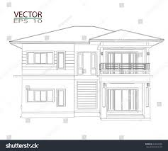 Drawings 3d Home Design Construction Stock Vector 425637829 ... Wilson Home Designs Best Design Ideas Stesyllabus Cstruction There Are More Desg190floor262 Old House For New Farmhouse Design Container Home And Cstruction In The Philippines Iilo By Ecre Group Realty Download Plans For Kerala Adhome Architecture Amazing Of Scissor Truss Your In India Modular Vs Stick Framed Build Pros Dream Builder Designer Renovations