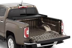 TonnoPro Tonneau Cover, Tonno Pro Tri-Fold Tonneau 9906 Gm Truck 80 Long Bed Tonno Pro Soft Lo Roll Up Tonneau Cover Trifold 512ft For 2004 Trailfx Tfx5009 Trifold Premier Covers Hard Hamilton Stoney Creek Toyota Soft Trifold Bed Cover 1418 Tundra 6 5 Wcargo Tonnopro Premium Vinyl Ford Ranger 19932011 Retraxpro Mx 80332 72019 F250 F350 Truxedo Truxport Rollup Short Fold 4 Steps Weathertech Installation Video Youtube