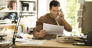 10 work from home jobs where you can earn at least $100 000