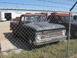 Vintage Ford Truck Pickups Searcy, AR 1963 Ford F100 Unibad Custom Pickup 4 Sale In Pflugerville Atx Car Econoline 5 Window V8 Disc Brakes Auto 9 Rear Affordable Classic For Today You Can Get Great F250 Red Truck Cab Unibody For Sale 1816177 Hemmings 1962 1885415 Motor News Blue Oval Trucks The United States Classiccarscom Cc1059994 Falcon Ranchero 1899653