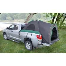 100 Truck Tents Tent Large Interior Camping For Full Size Bed 79 81