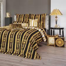 versace schlafzimmer home luxury bedroom sets versace