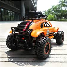100 4x4 Rc Truck Remote Control Cars RC Cars Remote Control RC S Fast