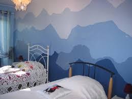 chambre d hotes 17 chambres d hôtes de plagnolles bed breakfast hippolyte