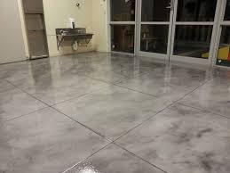 thincova decorative concrete resurfacing