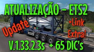 100 Euro Truck Simulator Free Download 2 V 13323 65 DLC MULTi35 PC FREE DOWNLOAD