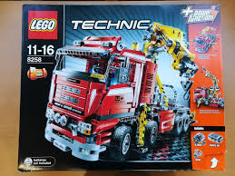 LEGO Technic Crane Truck Set 8258 EBay 2007 Used Chevrolet Silverado 3500 12 Flatbed Truck At Fleet Lease Tacoma Tundra Davis Autosports Ebay 1969 Ford Mustang Grande 289 Auto Fordmustang Ford Uk Rare And Original 1947 Hudson Truck For Sale On Ebay 1974 Kenworth Cabover Wrecker Semi Tow Trucks Pinterest Transit Tipper For Sale 2019 20 Top Car Models Heavy Trucks 1958 Chevy Apache Fleetside Pickup Wheels Boutique Kiji To Launch Autos Vehicle Platform In Canada Salt Lake City Provo Ut Watts Automotive Ton Bed Cargo Unloader
