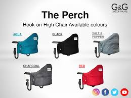 PPT - Guzzie Guss Perch | Hook-on High Chair PowerPoint ... Guzzie Guss Banquet Highchair Orange Guzzieguss Perch Haing Highchair Guzzie High Chair Latte Guss Pink N Blue G G201 Table Red The Best Chairs Also Mom Black 20 Guide To Portable Chasing The Ppt Hook On Features And Benefits Graco Simple Switch In Pasadena New Free Shipping Travel For Baby Can