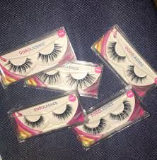 Dodolashes Hashtag On Twitter Dolashes Hashtag On Twitter The Cfession Closet Do Lashes 100 Mink Lashes D115 Everyday And By 2vlln Add Our Lash Tools To Perfect Your Lashfully Yours Dodo Full Review 20 Update False Eyelashes How Apply 5 Mink Lashes Discount Code Dolashes Unboxing I Affordable Grace Babatunde Review Ramblingsofalazygirl Mothers Day Glam Grown Up Glam Plus Coupon Code Makeup_krista