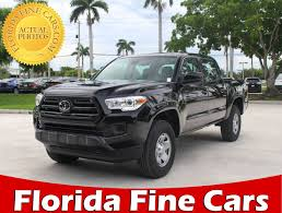 Used 2018 TOYOTA TACOMA Sr Truck For Sale In WEST PALM, FL | 93984 ... Used 2017 Toyota Tacoma Sr5 V6 For Sale In Baytown Tx Trd Sport Driven Top Speed Reviews Price Photos And Specs Car New Shines Offroad But Not A Slamdunk Truck Wardsauto 2016 Limited Double Cab 4wd Automatic At Is This Craigslist Scam The Fast Lane 2018 For Sale Near Prince William Va Tampa Fl Eddys Of Wichita Scion Dealership 4x4 Manual Test Review Driver 2014 Toyota Tacoma Ami 90394 Big Island Hilo Vehicles Hi