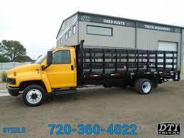 100 Food Trucks Denver Co Heavy Duty Truck Dealer In CO Truck Fabrication