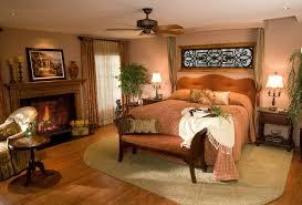 Fabulous Bedroom Decorating Ideas Cozy