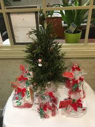 Christmas Tree Cataract Seen In by News And Events Middlesex Eye Physicians Westbrook East Hampton