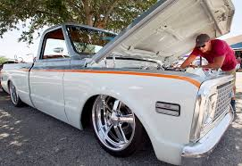 1971 Chevy Truck Parts Contest | GreatTrucksOnline 1971 Chevy Truck Parts Contest Greattrucksonline C10 Gerald C Lmc Life Late Great 11976 Ecklers Automotive Classic Chevrolet Trucks Gmc Chevrolet Truck Colors72 Chevelle Vega Wikipedia Gmpartswiki Catalog 31s June Chevrolet C6 Stock 24557939 Interior Misc Tpi The Original Find Used At Usedpartscentralcom For Sale Dennis El Camino Parts For This Classic Beauty