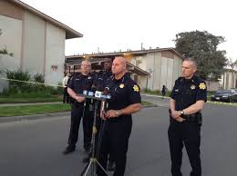 Pumpkin Patch Fresno Ca First News by Woman Killed In Officer Involved Shooting Id U0027d The Collegian