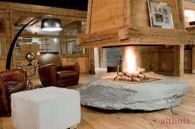 wohnbereich altholz baumgartner co gmbh rustikale