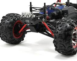 Traxxas 1/16 Summit VXL 4WD Brushless RTR Monster Truck [TRA72074-1 ... Everybodys Scalin For The Weekend How Does Summit Fit In Traxxas Summit Large S Dome Light With Shade 3w Four Lights Used Proline Readying New Ram 1500 Body Tmaxx Revo Savage Rc Adventures The Reaper Dual Motor Mega Traxxas Buy Traxxas Summit Wheel And Get Free Shipping On Aliexpresscom 110 Txrxlipo 350 Groups Custom Candy Purple Pear White Chrome Gmc Proline Topkick 4wd Rtr Tqi Automodelis Hobby Pro Now Pay Later Truck My Scale Search Rescue Creation Sar