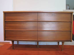 Kent Coffey Dresser The Pilot by 70s Bedroom Furniture For Supersuite Production Stylish 1960s