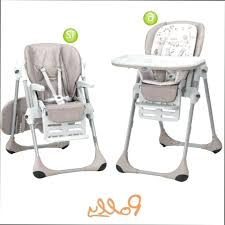 chicco chaise haute polly 2 en 1 table charming chaise haute polly magic mirange chicco table