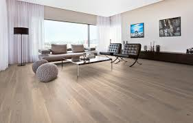 Awesome Kahrs Floors For Your Interior Floor Design Grey Oak Engineered Wood