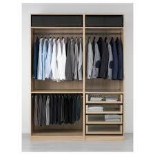 Necesitas ideas para dise±ar armarios sin puertas