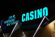 Northern Lights Casino Prince Albert Tickets for Concerts & Music