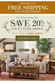 Birch Lane Coupon Code Big States Missing Out On Online Sales Taxes For The Holidays Huffpost 6pm Coupon Promo Codes August 2019 Findercom Category Cadian Discount Coupons Canada Freebies Birch Lane Code Bedroom Fniture Discounts Promo Code Wayfair 2016 Hp 72hour Flash Sale Up To 61 Off Coupons Wayfair 10 Off Coupon Moving Dc Julie Swift Factory Direct Craft Weekend Screencastify