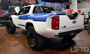 SEMA 2015: Top 10 Lift'd Trucks From SEMA – Lift'd Trucks Fox Factory Buys Sport Truck Usa Including Bds Suspension Diesel Army 52016 F150 4wd 6 Coilover Lift Kit 1506f Truck Through Winter With Tough Arctic Isuzu Used Cars Ni Blog Specifications Owner Camburg Eeering Builder Level 2 Or Icon Stage 1 Suspension Kit Page Tacoma World Comfortable Crew Cab Lasco Lifts Does It All Kits For F250 F350 Excursion 2013 Ford Racing Shocks 2017 Raptor Ultimate Prunner From Sema Fox Wants To Install In Offroad Seats Offroadcom