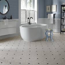 mannington porcelain tile antiquity porcelain tile flooring by mannington discover adura adura max