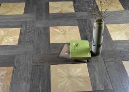 wood floor parquetry parquet flooring tile