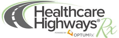 Optumrx Pharmacy Help Desk by Prescription Benefits Allied National