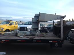 Tow Trucks For Sale | New Used Car Carriers | Wreckers | Rollback ... 1994 Chevy 3500 Dump Truck Inland Kenworth Nanaimo Raymond De Beeld Architect Bc About Us Equity Truck And Equipment Sales Llc Aboard Uss Green Bay Lpd20 At Sea Aug 31 2016 Sailors Move Morgan Cporation Bodies And Van High 5 Equipment For Ranchers Innovative Automotives Report Police Return Letroy Guions Truck 19002881 In Seized Inc Repair Shop Green Bay Wisconsin United Auctioneers Best Quality Trucks Cstruction Dealers Truckoffice Cab Storage Systems Elderon Parts 00