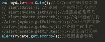 Javascript Math Ceil Floor by 19 Javascript Math Ceil Floor Javascript Find Day Of Year
