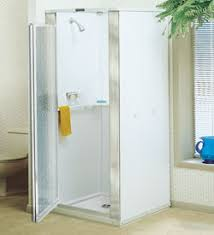 Mustee Mop Sink 24 X 36 by E L Mustee U0026 Sons Durastall Shower Stalls