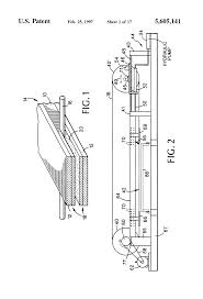 patent us5605141 making non vertical planar cuts in masonry