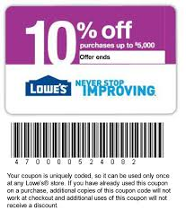 Printable Lowes Coupon 20% Off &10 Off Codes December 2016 ... Lowes 10 Percent Moving Coupon Be Used Online Danny Frame The Top Lowes Spring Black Friday Deals For 2019 National Apartment Association Discount For Pros Dell Canada Code Coupon Help J Crew 30 Off June Promo One 1x Off Exp 013118 Code How To Use Promo Codes And Coupons Lowescom Ebay Baby Lotion Coupons 2018 20 Ad Sales Printable 20 December 2016 Posts Facebook To Apply