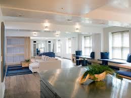 100 Modern Loft House Plans Style Wall HOUSE STYLE DESIGN Decoration