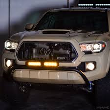 PIAA RF Series 10″ LED Light Bar Yellow Fog Beam Kit 3 Inch Round 12w Led Fog Light Tractor 6000k Spot Xuanba 6 70w Cree Led Work For Atv Truck Boat Amazoncom Chevy Silverado 99 02 Tahoe Suburban 00 05 0405 Ford Ranger Pickup Set Of Lights Everydayautopartscom Driver And Passenger Lamps Replacement For 18w Car Styling Driving Fog Light Lamp Offroad Car Pickup Morimoto Xb Ram Vertical Winnipeg Hid Front Bumper Spot Lamp Nissan Navara D40 01 03 04 06 Toyota Tundra Universal 70mm Fogs Complete Housings From The