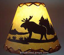 clip on bulb l shade ebay