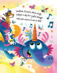 Your Magical Unicorn Day Enfamil Gentlease Coupons Printable Vcu Bookstore Promo Code Books Coupon Codes Discounts And Promos Wethriftcom Your Magical Unicorn Day Seven Days October 16 2019 By Issuu Hooray For Nashville A Southern City Finally Gets The Civil The Adventures Of Jayce Aiden Green Meadows Petting Farm Square On Square Coupon Book Made Just My Man List Jiffy Lube Amazon Discount Day Buckhorn Grill Vacaville 75 Off Course Hero Coupons Promo Codes Deals Gifts