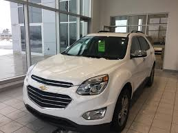 Vehicles For Sale | 2019-2020 New Car Update