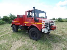 1980 Mercedes-Benz 1300L Unimog 4x4 Diesel OM352 1988 1300L | 4x4 ... 2014 Readers Rides Showcase Truck Trend Used 4x4 Trucks For Sale Ebay 4x4 Rc Mud Best Resource Someone Buy This 611mile 2003 Ford F350 Time Capsule The Drive In Photos Extremely Rare And Rather Strange Ranger Convertible Find Intertional Cxt Crew Cab Make A Statement 1957 Gmc Panel Hot Rod Network Sixwheel F350based Revcon Trailblazer Is The Original Toyota On Marvelous Rare 1987 Toyota Pickup Xtra 1980 Other Sr5 Ebay Motors Cars Ford F250 Shop Service Repair Manual Chilton Book Haynes Pickup 2017 F150 Raptor Raptor Trucks