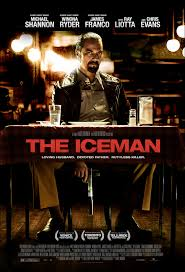 The Iceman (2012) - IMDb How The Cars Of Logan Grappled With Very Real Future Maximum Ordrive Usa 1986 Hrorpedia Gun Truck Wikipedia Potd Is This The Pizza Planet Truck In Good Dinosaur Book Review Whiteknuckle Author Eric Red Hnn Lego Batman Movie Killer Croc Tailgator 70907 New Factory Sealed Lego Crocs Youtube 0515scdmaxfuryroadisashockinglywildrideofmoviecar Media Tweets By Sunshine Frights Sunshinefrights Twitter Ice Cream 2017 Tagline Suburbia Can Be A Killer Phantom Vehicle 6175865 Vip Outlet