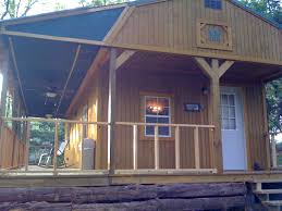 Cabin Creek Cabins Tyler Lindale East Texas